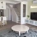 飯塚市(H様邸)43坪:家族が健康的に暮らせるオール電化住宅